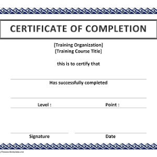 certificate template powerpoint award word template awards