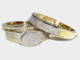 cheap bridal sets wedding rings cheap bridal sets wedding rings for men engagement