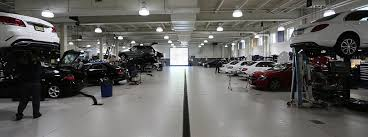 paramus mercedes mercedes service near ramsey nj mercedes repairs
