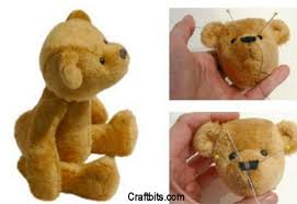 remembrance teddy bears sew a memory with these 15 free patterns for teddy bears teddy
