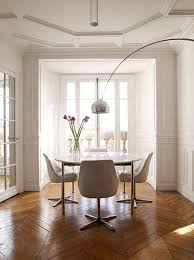no dining room lighting for room with no overhead 29336 asnierois info