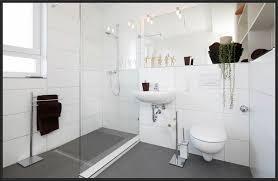 Badezimmer Umbau Ideen Neues Badezimmer Ideen Haus Design Ideen
