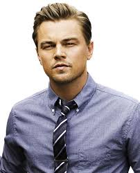 what is dicaprio s haircut called best 25 leonardo dicaprio hair ideas on pinterest leonardo