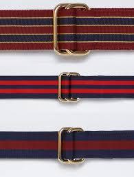 ribbon belts big fan of ribbon belts garms