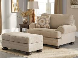 Livingroom Chair by Chair And Ottoman Akron Cleveland Canton Medina Youngstown