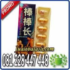 obat perkasa pria alami viagra cina viagra china 500mg solusi