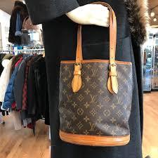 consignment resale shop women u0027s closet exchange st louis mo