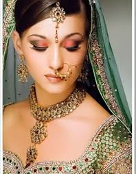 hairstyles youtube bridal hairstyles youtube trend hairstyle and haircut ideas