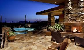 southwest home designs southwestern home design castle home
