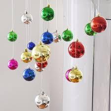 cheap ornaments on popsugar