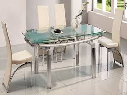 Dining Room Sets Sale Dining Room Sets For Sale Delano 7 Piece 60 44 Dining Room Set At