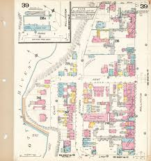 Rideau Centre Floor Plan by Ottawa Library And Archives Canada Blog