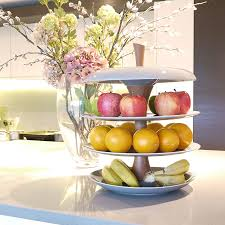uncategories kitchen fruit baskets storage homemade fruit bowls