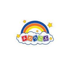 ã karten design create by k gold ant logo design