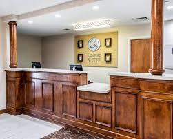 Comfort Suites Murfreesboro Tn Comfort Suites Johnson City Johnson City Tn United States
