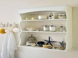 bathroom makeup storage ideas ideas for bathroom shelves bathroom storage ideas bathroom sink