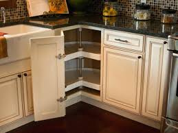 lazy susan cabinet hardware kitchen corner cabinets kitchen corner cabinet lazy susan hardware
