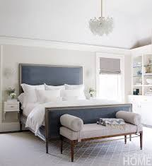 Light Blue Bedroom by Decorating With Navy And White Bedrooms Master Bedroom And