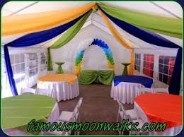 party tent rentals prices tent rentals bundles 281 760 7318 tent rentals