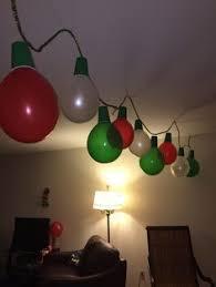 25 unique green lights ideas on