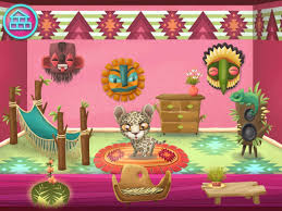 adventures of the little koala miss hollywood vacation android apps on google play