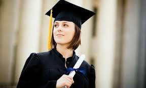 Free download or read online Manual for synopsis and thesis preparation  Thesis Writing Help And