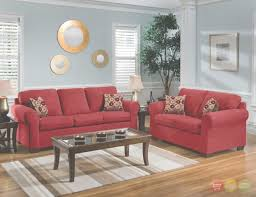 Printed Living Room Chairs Design Ideas Living Room Chairs Ideas House Generation