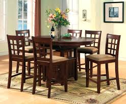 used dining table and chairs valuable used kitchen table and chairs dining for sale marble