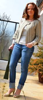 spring fashion 2016 for women over 50 dressing styles for women over 50 18 outfits for fifty plus