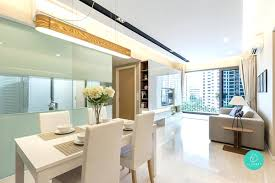 minimalist home interior design decoration minimalistic interior design