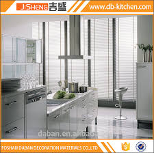 Kitchen Cabinet Estimates Acrylic Kitchen Cabinet Price Acrylic Kitchen Cabinet Price