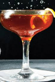 spirited cocktail recipes southern living