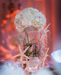beachy centerpieces wedding centerpieces wedding tips