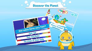 android apps free magic kinder official app free android apps on