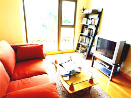 decorating home ideas apartment how to make small apartment living room ideas seem