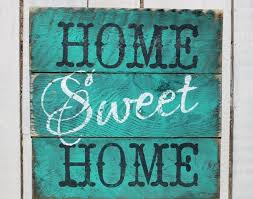 rustic wood artwork barn graceful rustic wood k delightful wooden sign sayings and