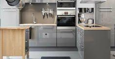 catalogue ikea cuisine 2015 cuisine ikea metod le meilleur du nouveau catalogue 2015
