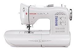 beats amazon sale black friday amazon u0027s 10 best lightning deals rachael ray singer sewing