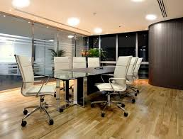 Office Second Hand Furniture by Buy Second Hand Furniture Amazing Buying Second Hand Office