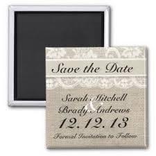 rustic save the dates rustic save the dates wedding ideas