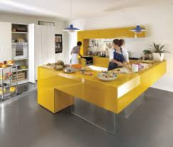 idee deco cuisine ouverte sur salon deco cuisine ouverte cuisine ouverte verriere rsultats