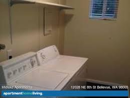 3 Bedroom Apartments Bellevue Wa Midlake Apartments Bellevue Wa Apartments For Rent
