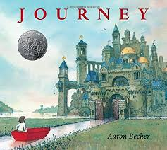 8 books for kids who love travel adventure