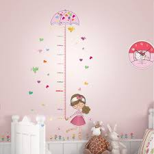 toise chambre b toise stickers fille finest toise stickers fille with toise