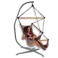 Hammock Chair C Stand Hammock Chair Best Images Collections Hd For Gadget Windows Mac