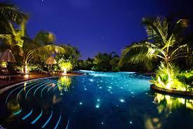 iruveli a serene beach house in maldives maldives beach and house