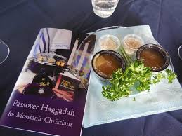 christian seder haggadah san clemente organizations celebrate passover orange county register