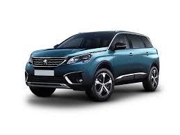 peugeot car lease deals peugeot 5008 estate lease peugeot 5008 finance deals and car