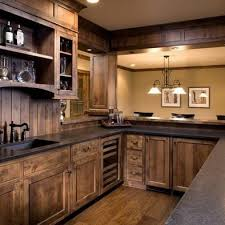 Basement Kitchen Designs 35 Best Basement Kitchen Images On Pinterest Basement Ideas