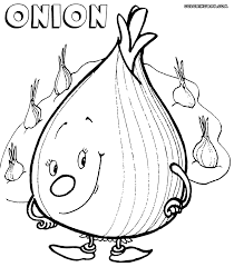 vegetables and fruits coloring pages coloring pages to download